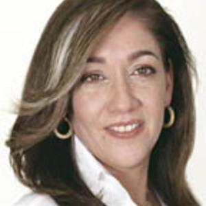 Victoria Benatar
