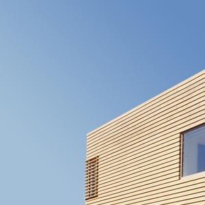 Shortridge Architects, Inc