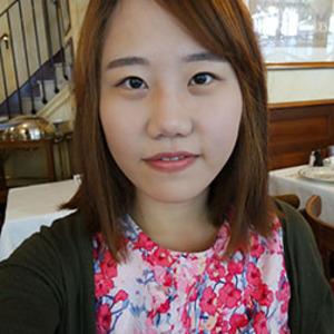 Youjin Joung