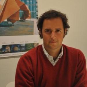 Miguel Castillo Lopez