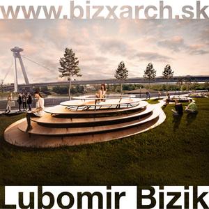 Lubomir Bizik