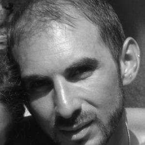 Francesco Passaro