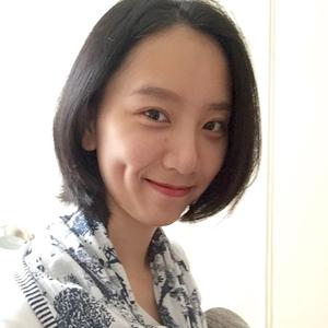 Yijin Zhuo