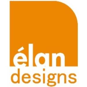 Élan Designs International