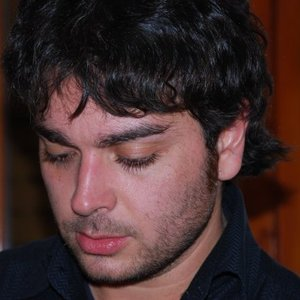 Giuseppe Bartolomei