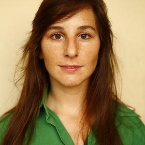Lea Eidler