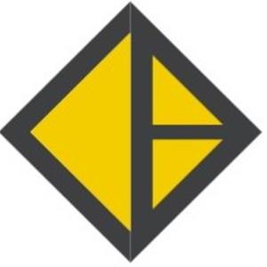 Lumibright Ltd