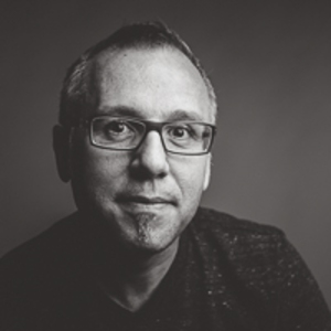 Robert Mariani
