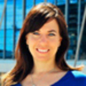 Julie Spinnato