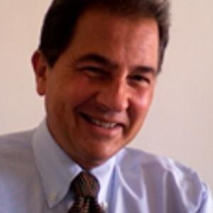Luca Tentellini