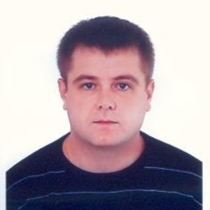 Ruslan Tarantevic