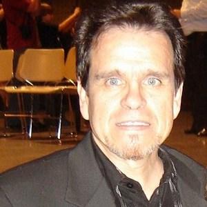 Fernando Jimeno