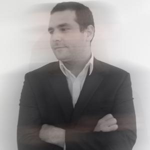 Diego Morell-Perea
