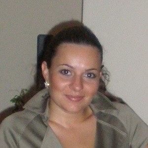 Marina Crnjanin