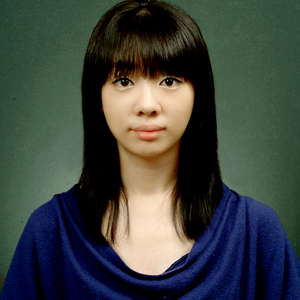 Hyungsun Choi