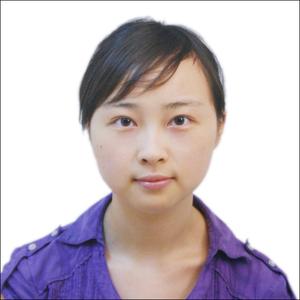 Yezhou Fan