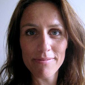 Cecilie I. Nielsen