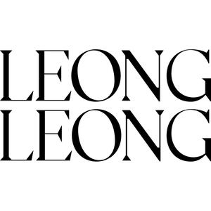 LEONG LEONG