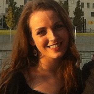 Adrienne Henshaw