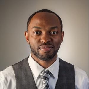 Andrew Adegbamigbe