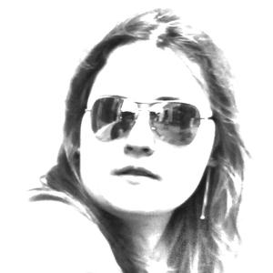Yulia Gilbert