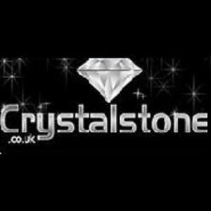 Crystal Stone Ltd