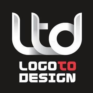Logo To Design