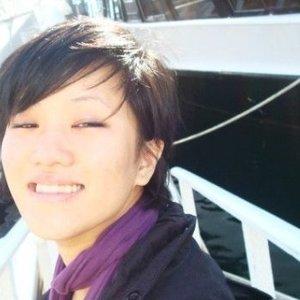 Anita Wong