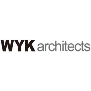 WYK architects