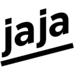 jaja architects