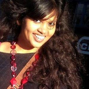 Reena Gaikwad