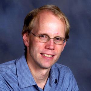 Robert Hooper