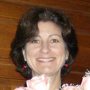 Elizabeth Major