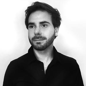 Max Pinto