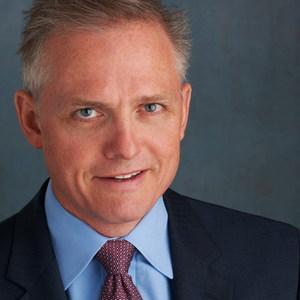 Brian Falconer