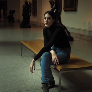 Alexandra Bocon