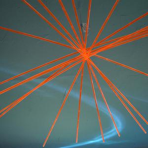 Lightlink Lighting