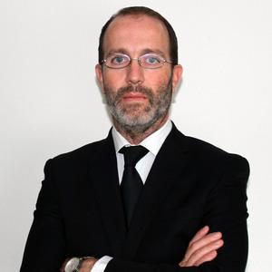 Santiago Sanjuan