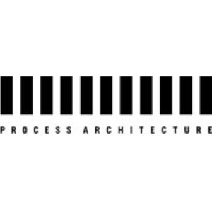 Process Architecture, LLC