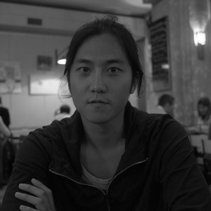 Tim Seongeun Hwang