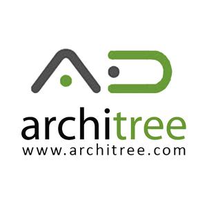 Architree Design Sdn. Bhd.