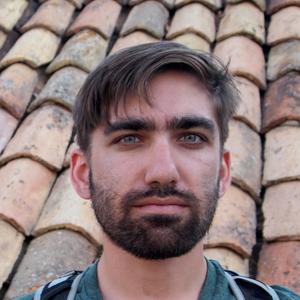 Jonathan Handzo