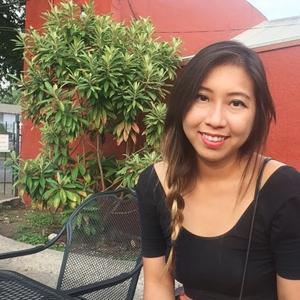Jenny Chang