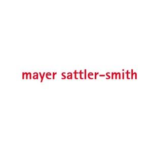 mayer sattler-smith llc