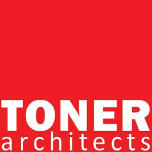 Toner Architects