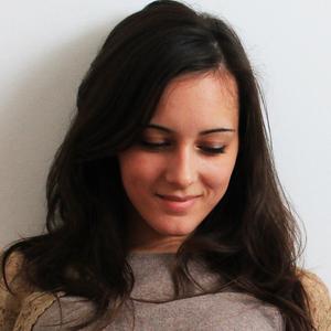 Sonja Tonev