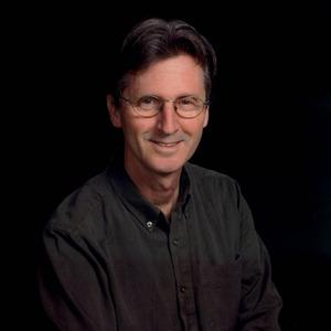 Colin Healy