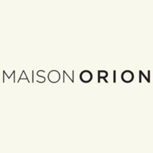 MAISON ORION
