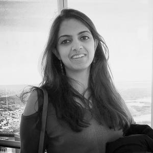 Sameeksha Gulati