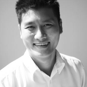 Nguyen Giang